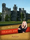 Laura McKenzie's Traveler - Ireland