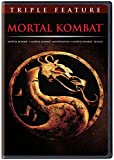 Mortal Kombat Franchise Collection (3pk)