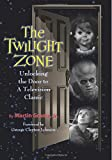 The Twilight Zone: Unlocking the Door to a Television Classic