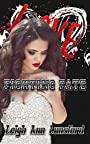 Fighting Fate (Endgame Series Book 4)