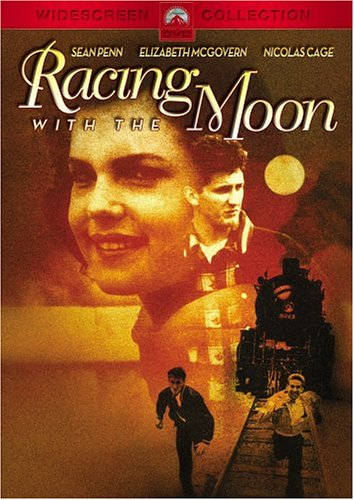 (Racing with the Moon)