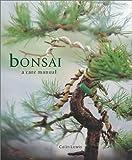 Bonsai, Colin Lewis, 157145988X