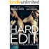 "Hard Edit: Sequel to ""Black Balled"""