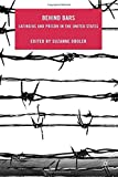 download ebook behind bars: latino/as and prison in the united states (2009-10-15) pdf epub