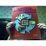 Electrical Motor Controls: Workbook