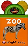 Zoo, Roger Priddy, 0312494408