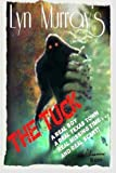 img - for The Tuck: Something Monstrous In Our Woods! book / textbook / text book