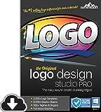 Logo Design Studio Pro v1.7.7 [PC Download]