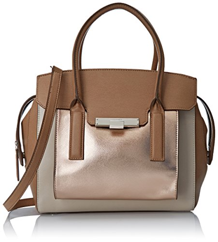 nine-west-strong-angles-satchel