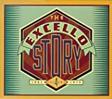 Excello Story 4: 1961-1975