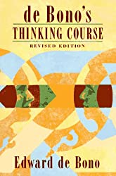 De Bono's Thinking Course, Revised Edition