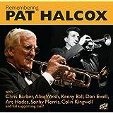 Remembering Pat Halcox