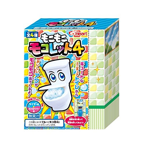 Japanese-Candy-In-A-Toilet-New-Version-4-soda-pop-strawberry-Flavor-Candy-Powder-Drink-Toy-Toilet-1-pack