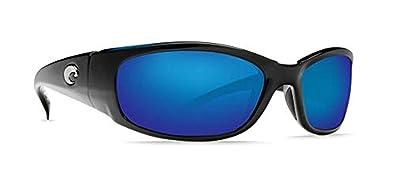 c01858fb454 Amazon.com  Costa Del Mar Hammerhead Sunglasses