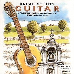 Greatest Classical Sonatas - 5