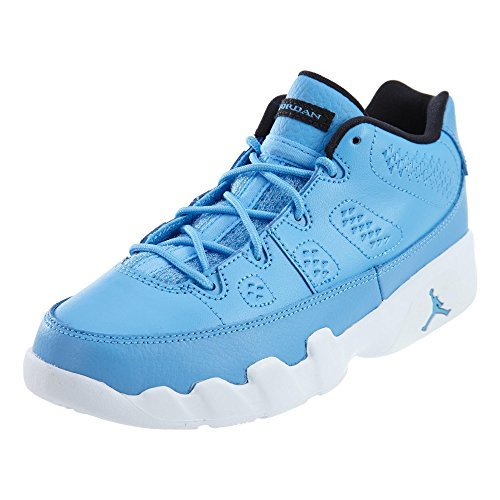 Jordan 9 Retro Low Little Kids Style: 833905-401 Size: 2.5 Y US by Jordan