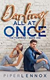 Download Darling, All at Once (The Fairfields Book 1) in PDF ePUB Free Online