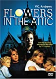 Flowers In The Attic poster thumbnail