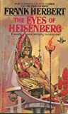 The Eyes of Heisenberg, Frank Herbert, 042504338X