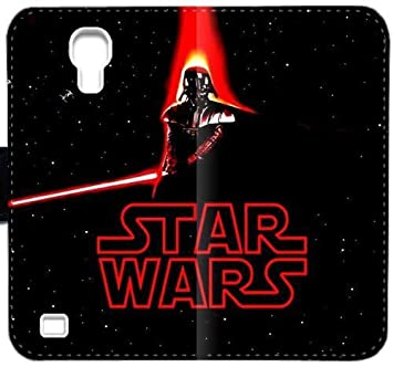 Star Wars Fnu F3y7o Samsung Galaxy S4 Amazon De Elektronik