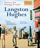 Langston Hughes, Langston Hughes, 1402718454