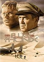 Der Flug des Phönix - 1965