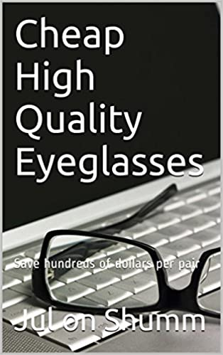 Eye problems | Top ten ebook download sites!