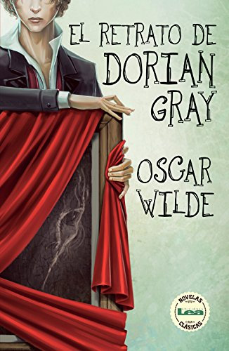 El retrato de Dorian Gray (Spanish Edition) by [Wilde, Oscar]