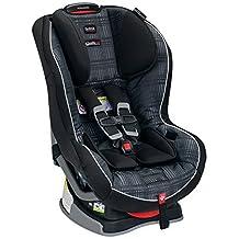 Britax Boulevard G4.1 Convertible Car Seat, Hudson by Britax USA