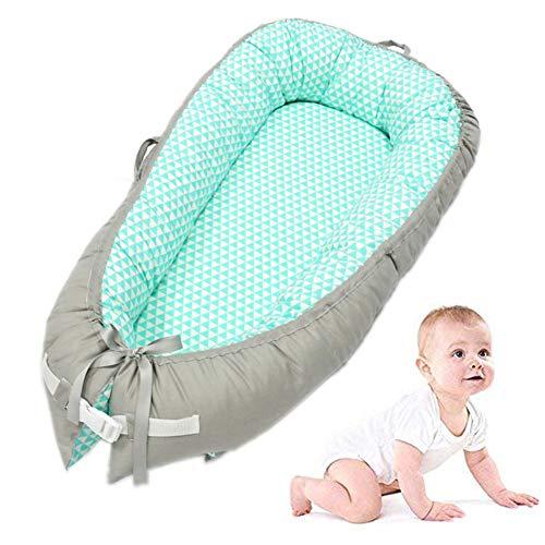 Most Popular Baby Floor Seats & Loungers