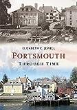 Portsmouth Through Time (America Through Time)