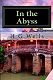 In the Abyss, H. G. Wells, 1497384419