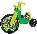 16 bike ninja turtles - The Original Big Wheel Nickelodeon Teenage Mutant Ninja Turtles 16