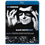 Roy Orbison: Black and White [Blu-ray]