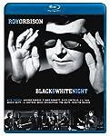 Cover Image for 'Roy Orbison: Black & White Night'