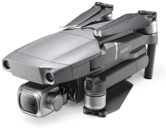 Best 4K Camera Drones