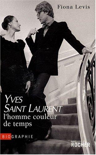 yves-saint-laurent-lhomme-couleur-de-temps