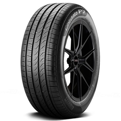 pirelli cinturato p7 all season run flat radial tire 225. Black Bedroom Furniture Sets. Home Design Ideas