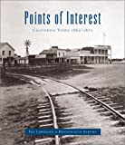 Points of Interest, , 1893163458