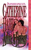 Ashes and Ecstasy, Catherine Hart, 0843946970