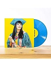 Bonito Generation (180G/Colored Vinyl)