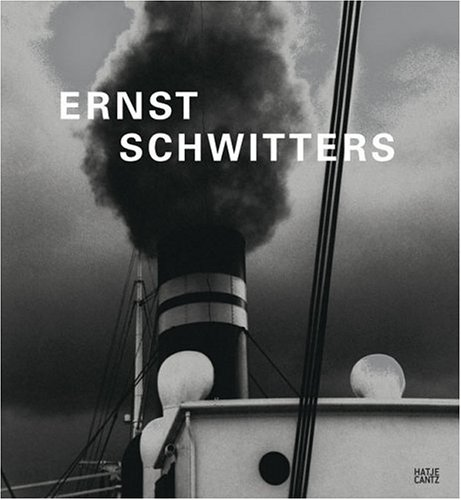 Download Ernst Schwitters in Norway: Photographs 1930-1960 (Multilingual Edition) pdf epub