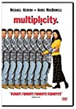 Multiplicity poster thumbnail