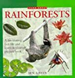 Rainforest, Lorenz Staff, 1859677592
