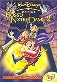 """Afficher """"Le Bossu de Notre Dame n° 2 Le Bossu de Notre Dame 2"""""""