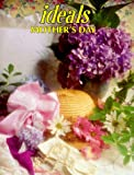 img - for Ideals Mother's Day 1998 book / textbook / text book