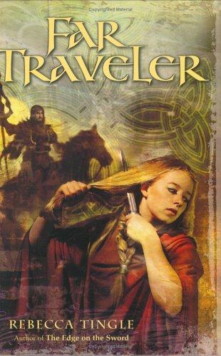 Far Traveler PDF ePub ebook