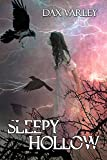 SLEEPY HOLLOW (Sleepy Hollow Series Book 1)