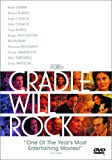 Cradle Will Rock poster thumbnail