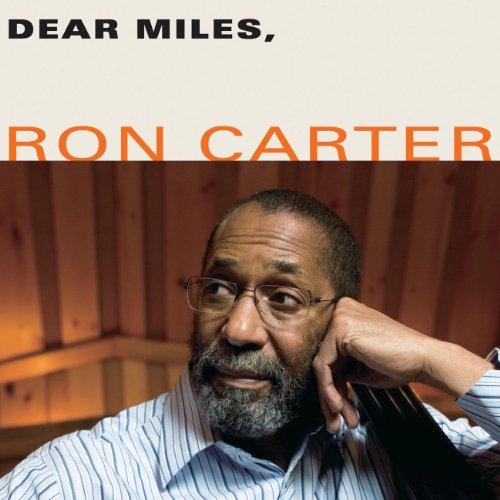 dear miles (intl. version)